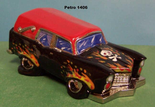 petro1406.JPG