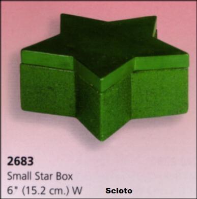 S2683.jpg