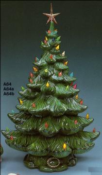 Christmas Winter Scenes Art Glass Ceramics Supplies