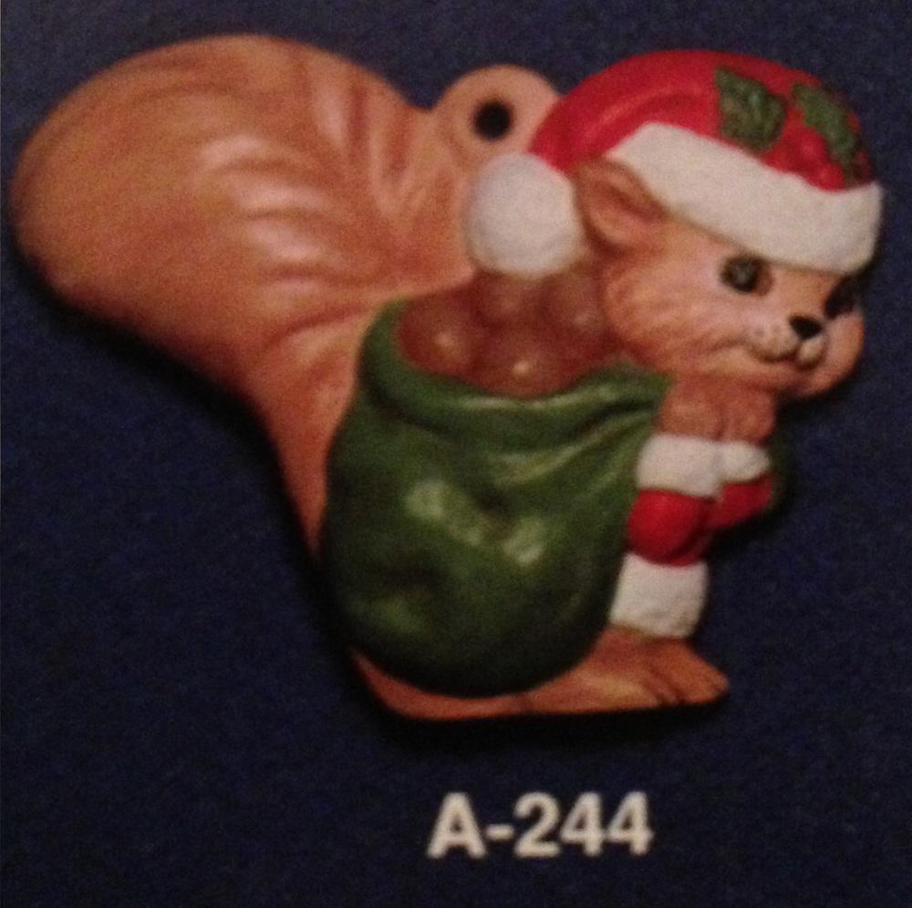 AL0244.jpg