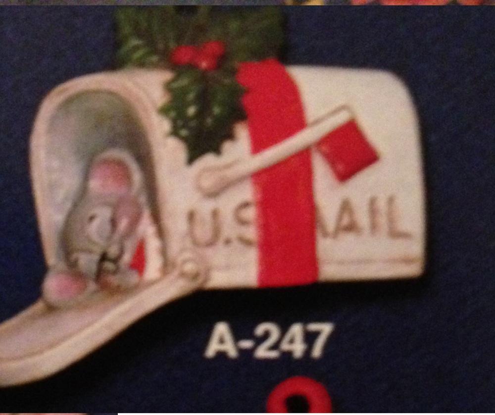 AL0247.jpg