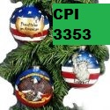 cpi3353.jpg