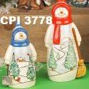 cpi3778.jpg