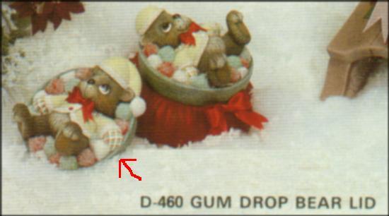 D0460.jpg