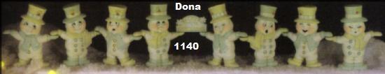 D1140.jpg