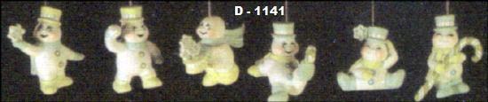D1141.jpg