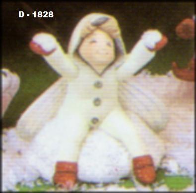 D1828.jpg