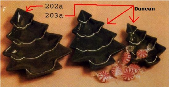 DM0203A.jpg
