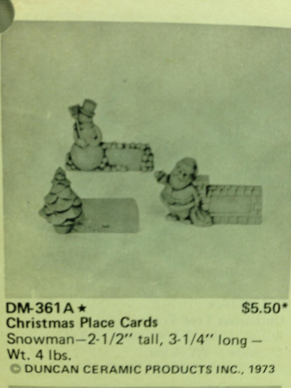 DM0361.jpg