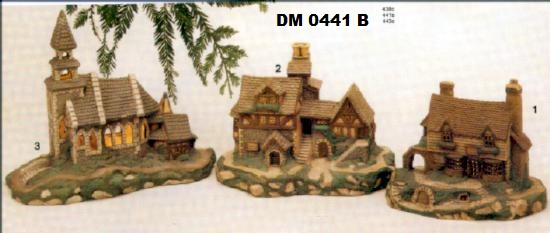 DM0441B.jpg