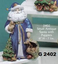 g2402 - Copy.jpg