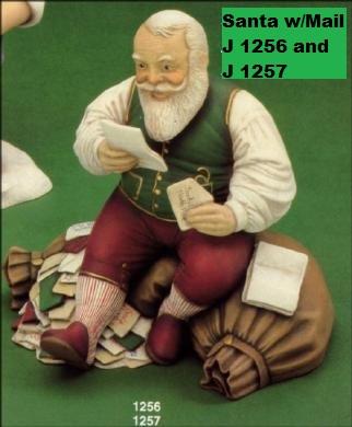 j1257.jpg