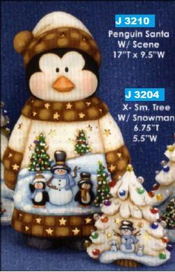 j3210.jpg
