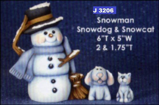 j3206.jpg