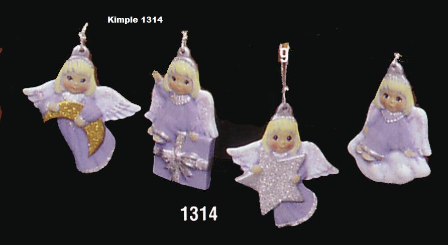 k1314.jpg