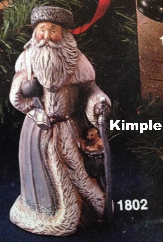 k1802.jpg