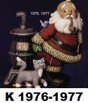 k1976.jpg