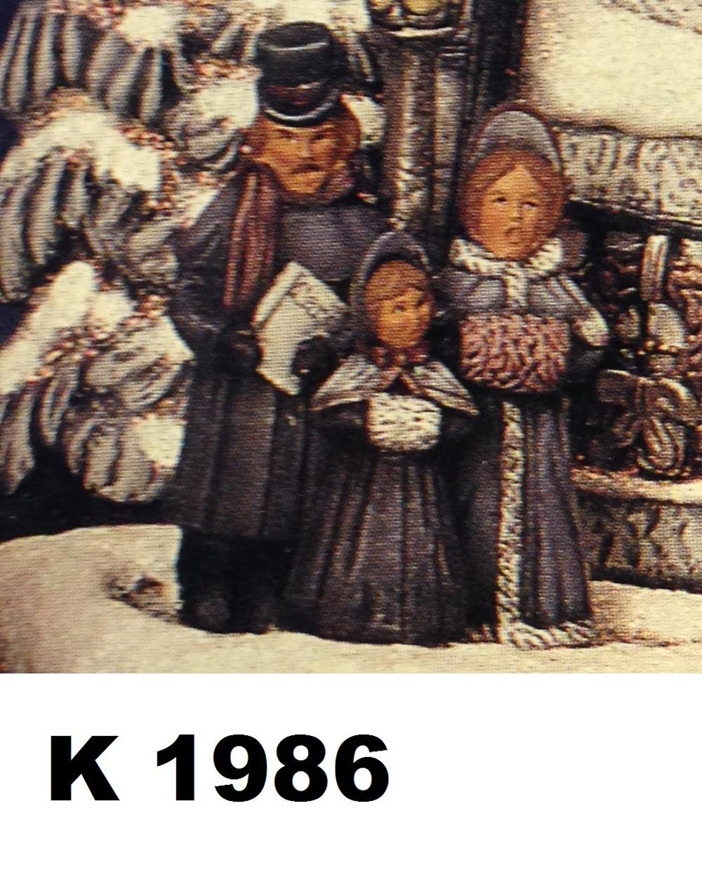 k1986.jpg