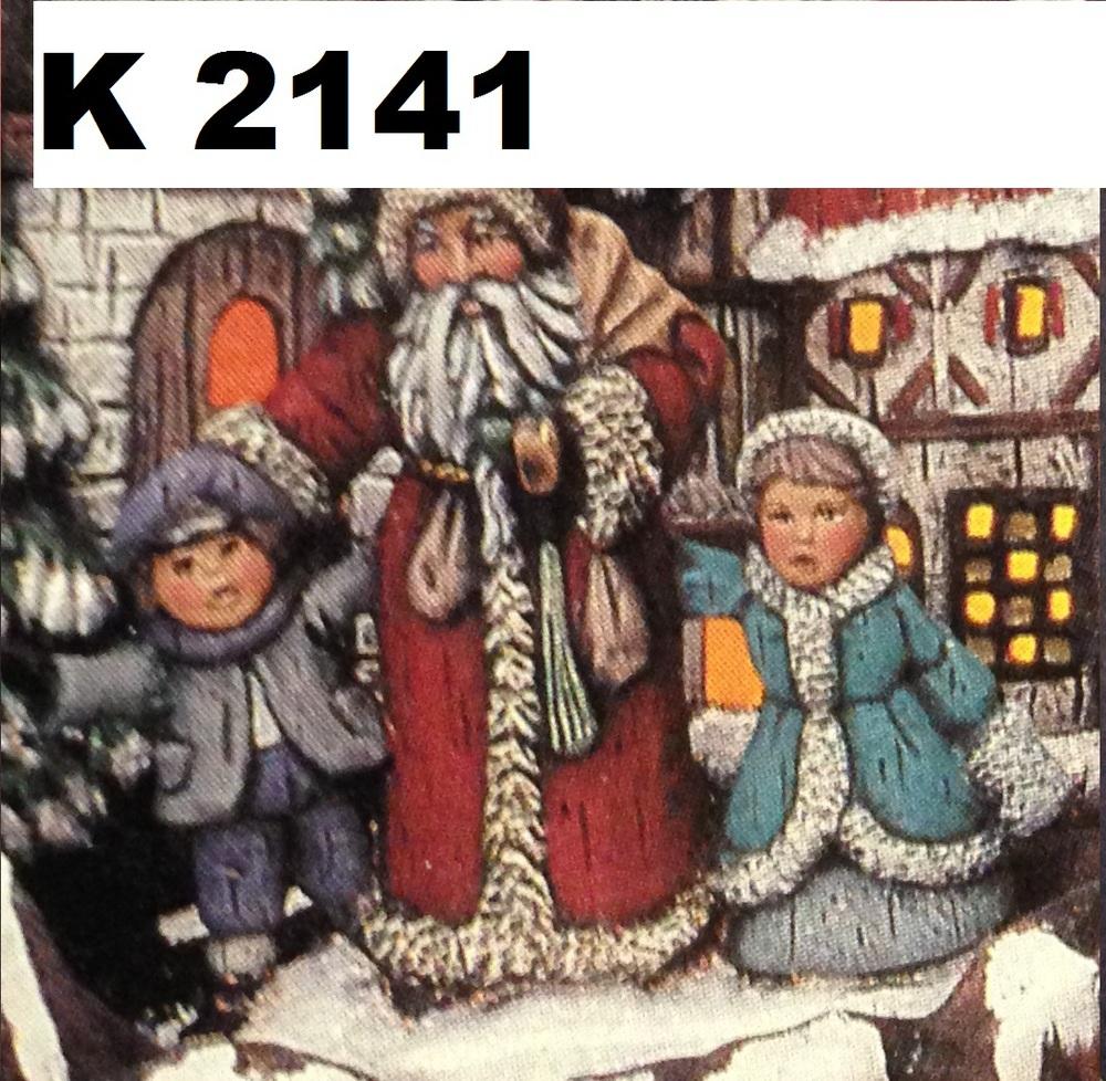 k2141.jpg