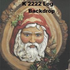 k2222.jpg
