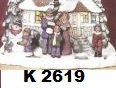 k2619.jpg