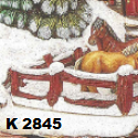 k2845.jpg