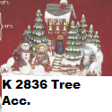 k2836.jpg