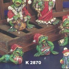 k2870.jpg