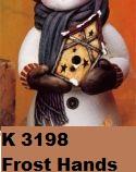 k3198.jpg
