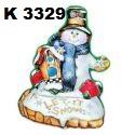 k3329.jpg