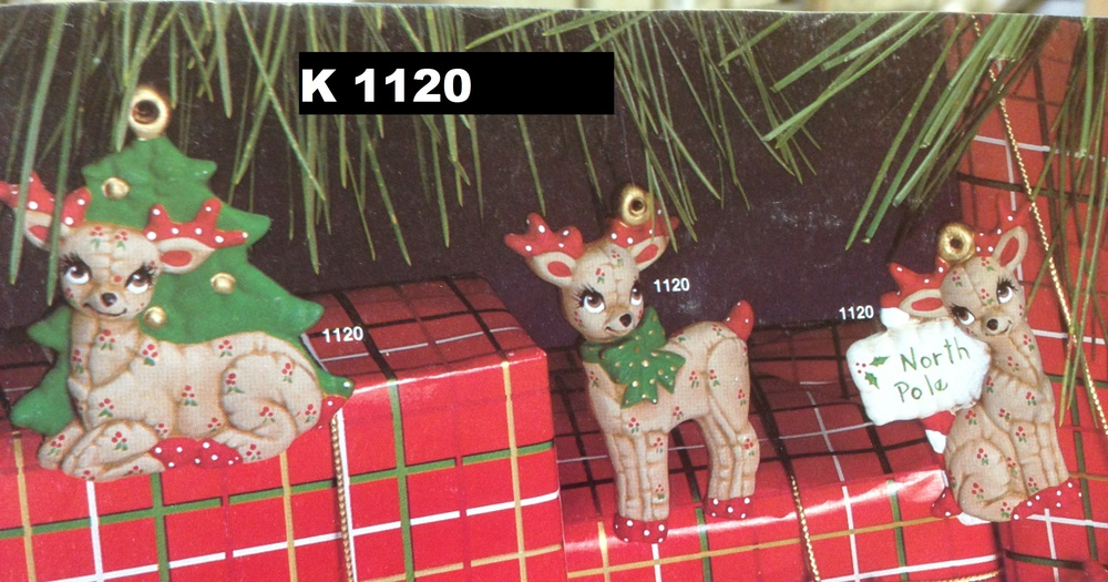 k11202.jpg