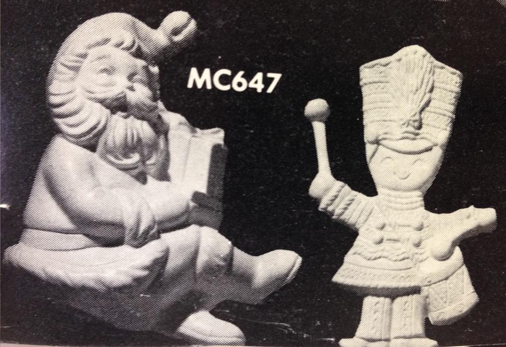 mc647.jpg