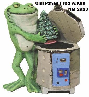 nm2923.jpg