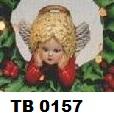 tb157.JPG