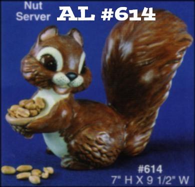 AL0614.jpg