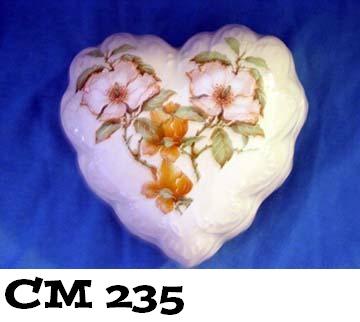 CM0235.jpg