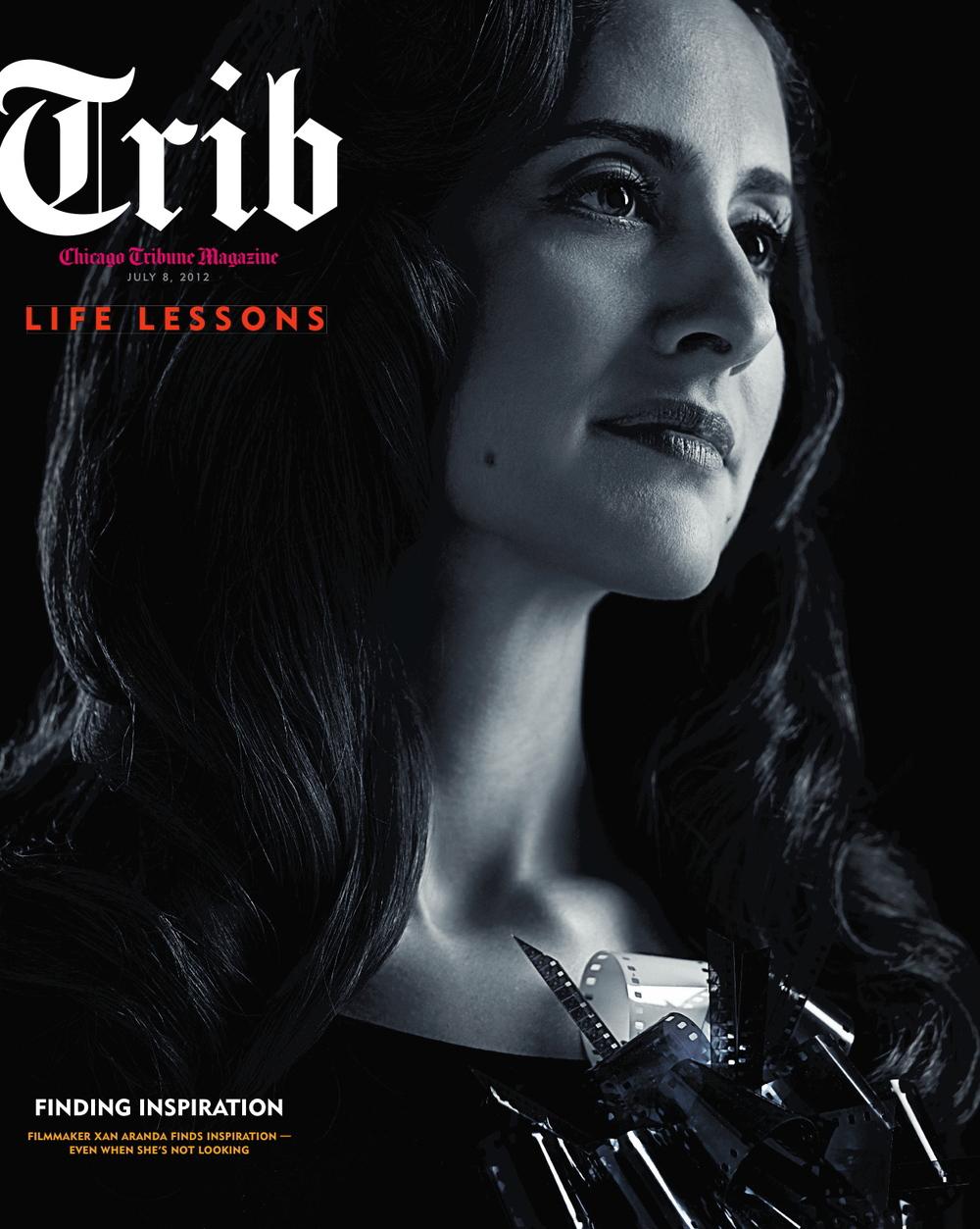 chicagotrib-magazine-070812-sm.jpg