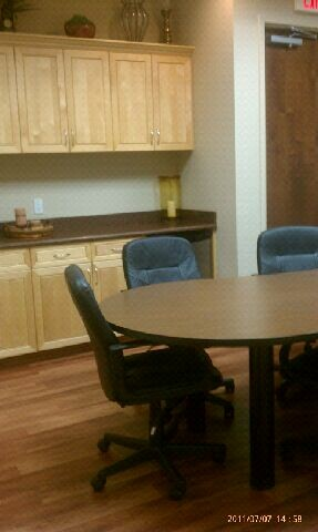 2nd pic of conference room.jpg