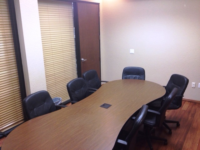 Conf. Room1 pic 2.JPG