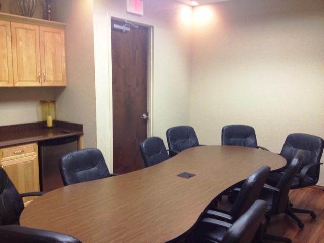 Conf. Room1.JPG