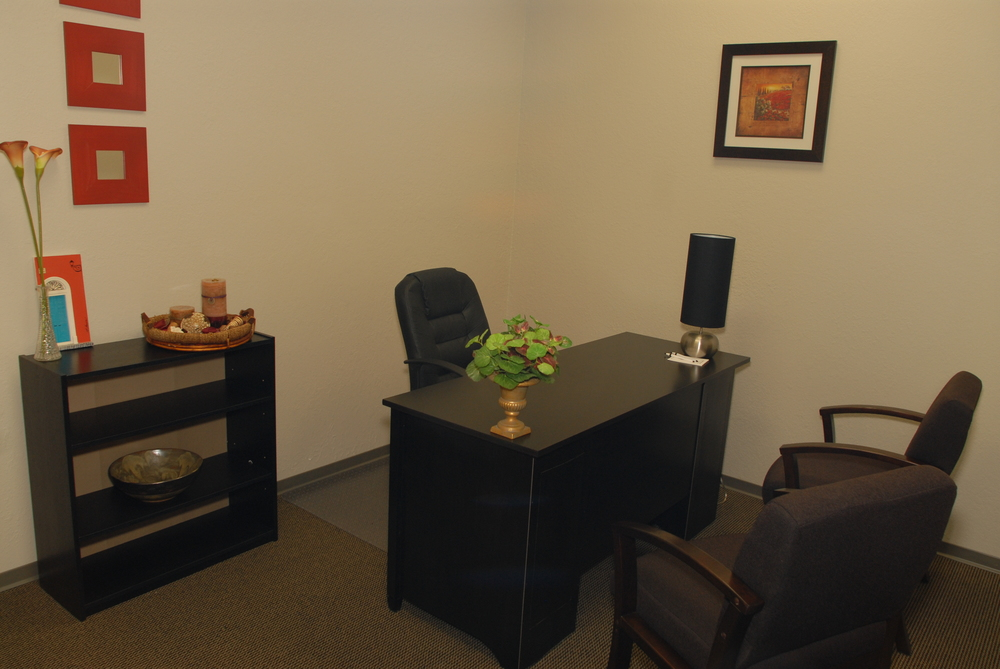 Suite 105 day office2.JPG