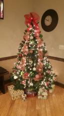 2015 Tree.jpg