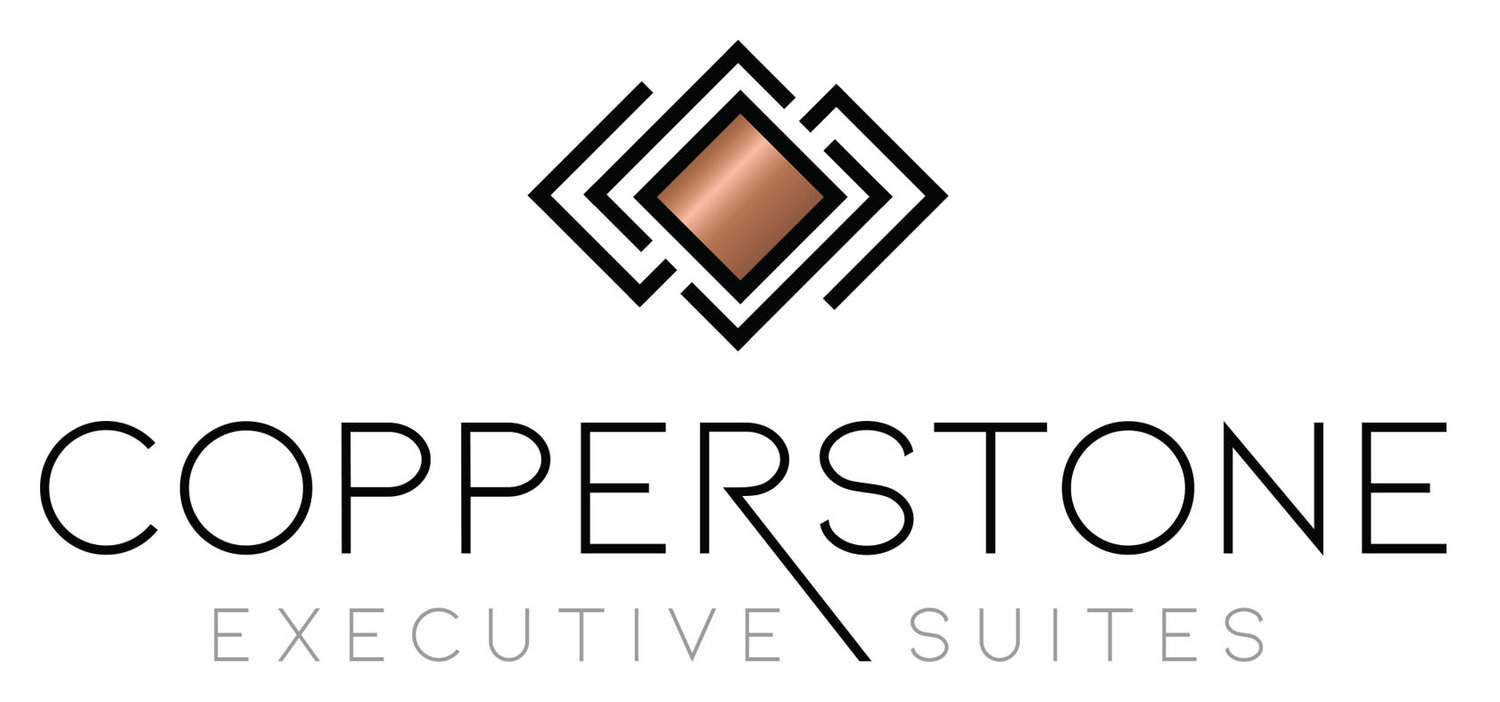 Copperstone Executive Suites - Professional Workspace Solutions
