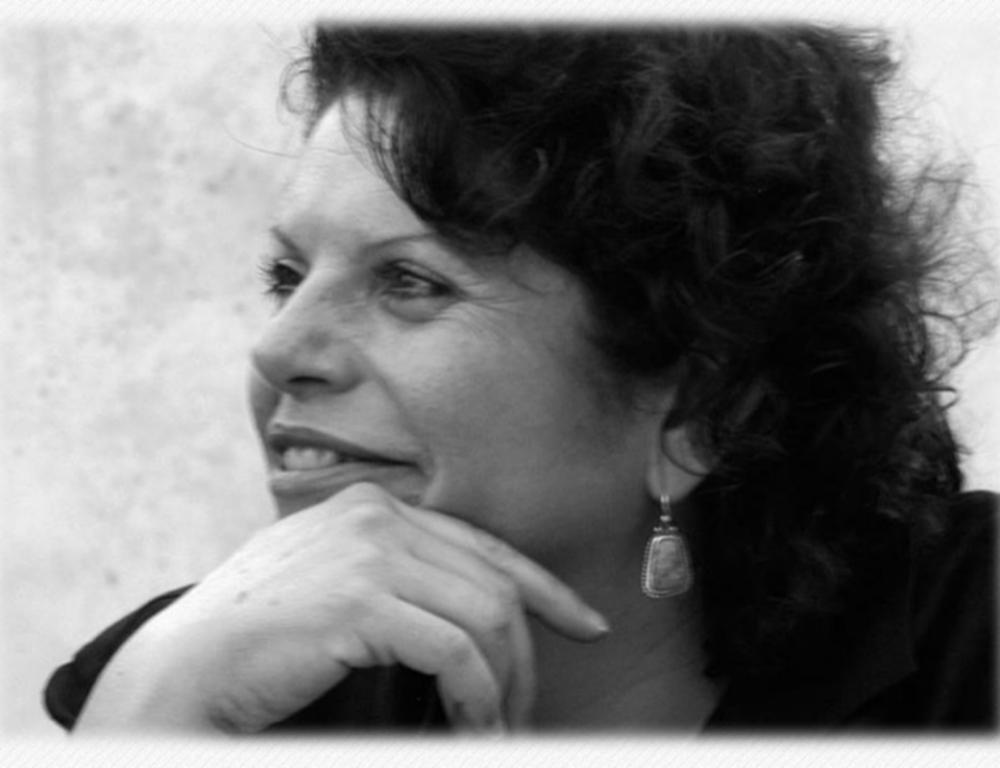 Helen_Doria