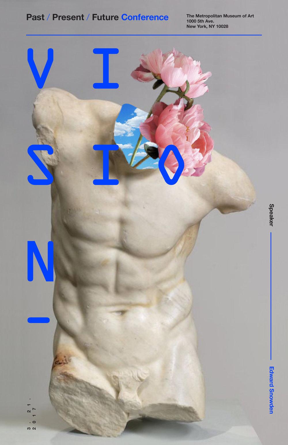 StatuesPostersNEW-4 copy.jpg