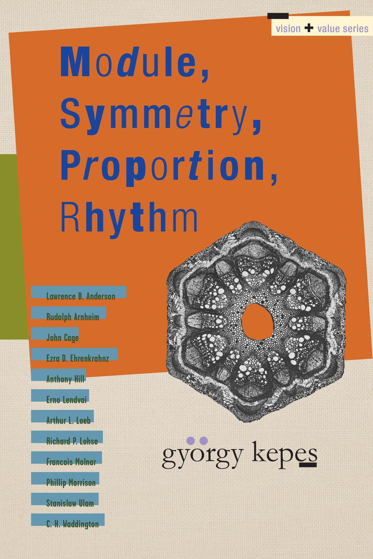 book cover 3-1.jpg