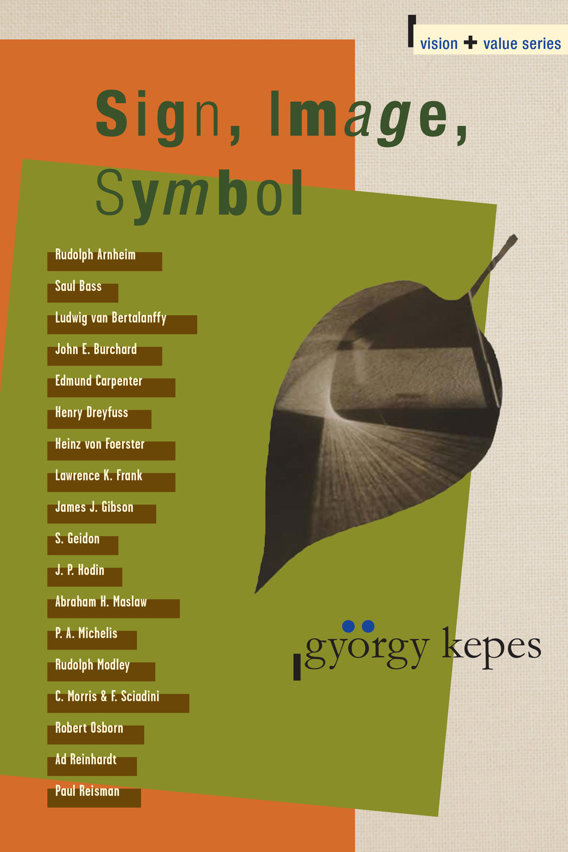 book cover 3-3.jpg