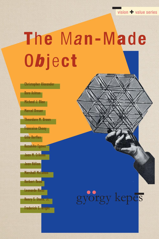 book cover 3-4.jpg