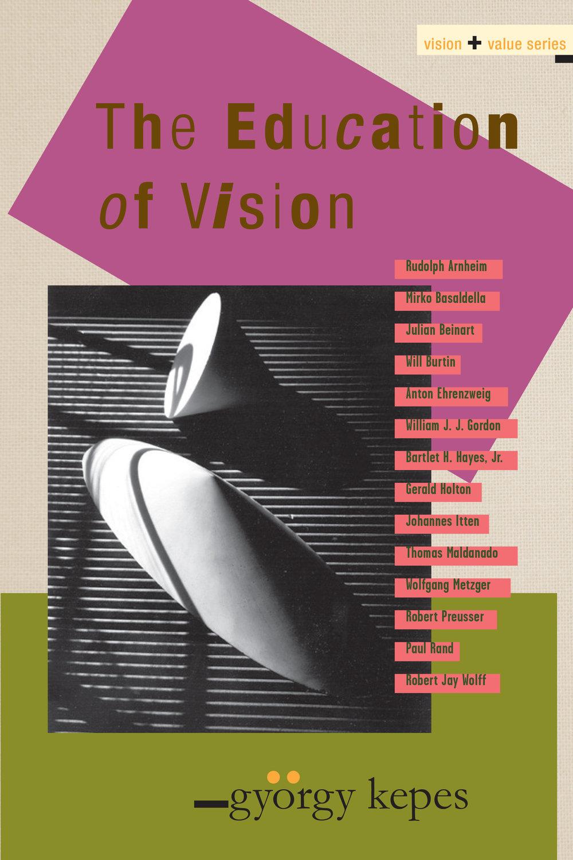 book cover 3-5.jpg