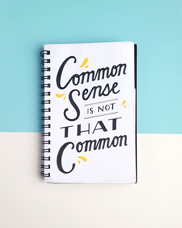 CommonSenseLettering.jpg